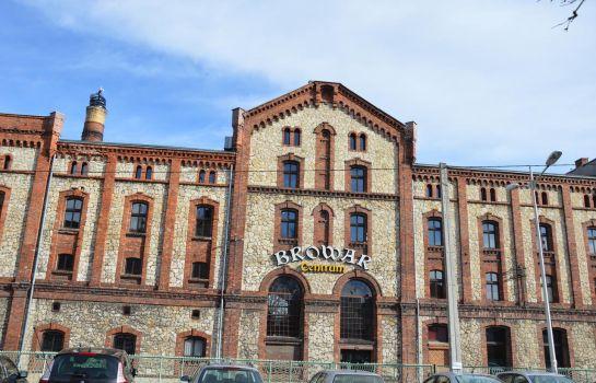 Centrum Browar