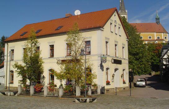 Schirgiswalder Marktstuben