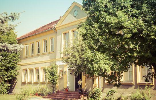 Spreewaldschule