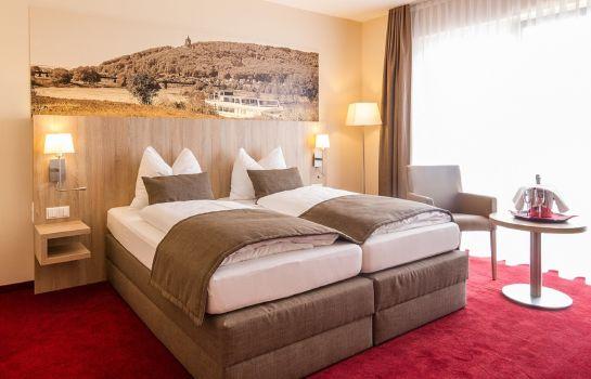 Weserschiffchen Hotel Restaurant