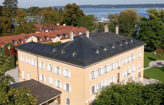 Evangelische Akademie