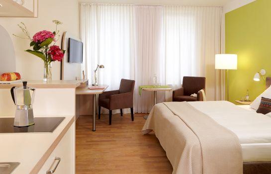 Bild des Hotels Flottwell Berlin Hotel & Residenz am Park