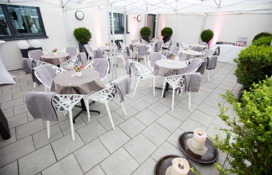 Bild des Hotels relexa hotel München
