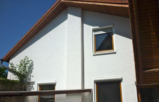 Neckarsulm: Prinz City Apartments