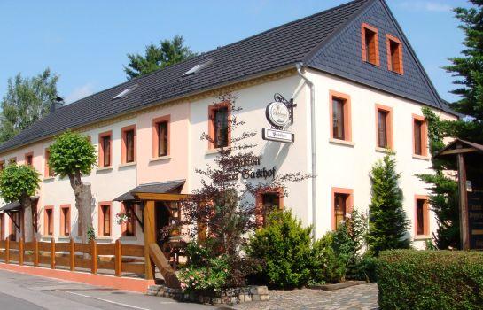 Wilthen: Oberer Gasthof