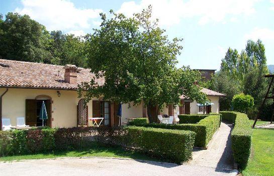 Borgo San Carlo Residence