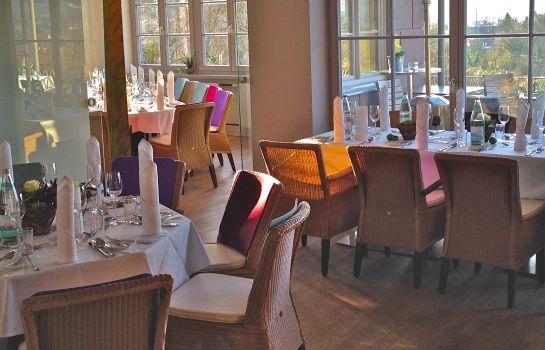 aussicht · bio · hotel · restaurant · cafe