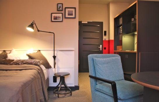 apartment040 AVERHOFF LIVING