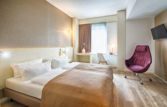 Bild des Hotels Leonardo Berlin Mitte