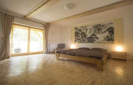 Halle (Saale): Apartments Wolkentor