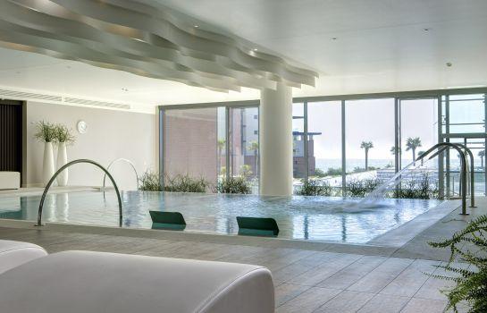 Almar Resort & SPA