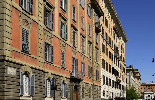 San Pietro Boutiquerooms