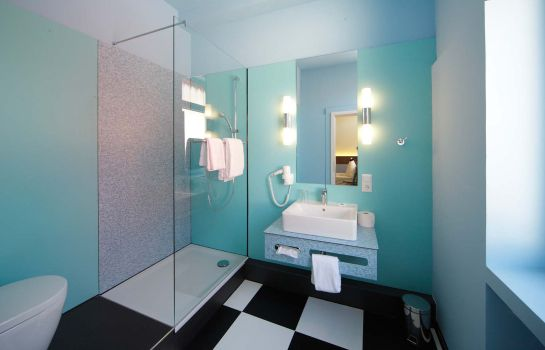 cityhotel thüringer hof design hannover günstig buchen - hotel de