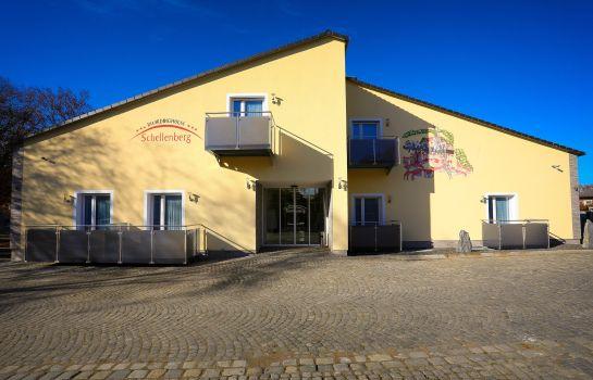 Schellenberg Boardinghouse