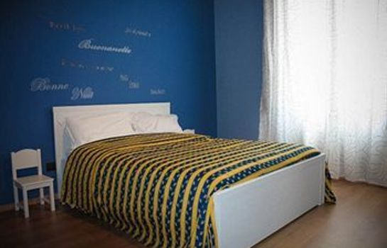 Miro Bed and Breakfast