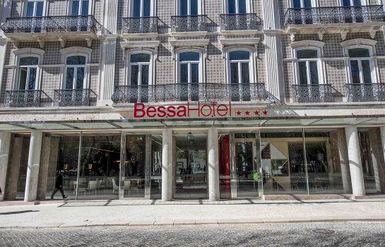 BessaHotel Liberdade