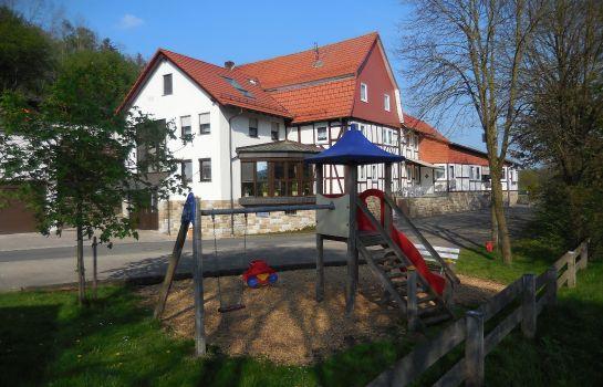 Gonnermann Gasthaus