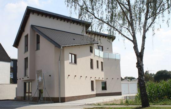 Cloud_7_Appartmenthaus_1-Heinsberg-Aussenansicht-2-683423