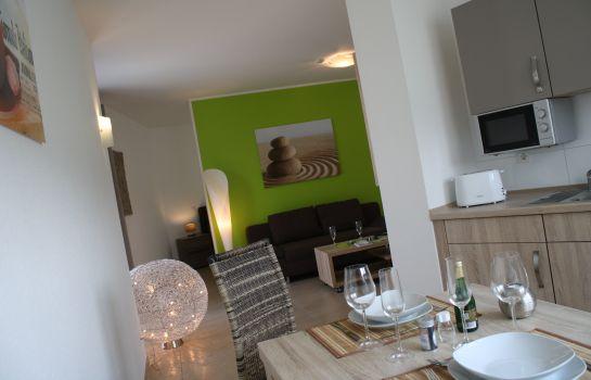 Cloud_7_Appartmenthaus_1-Heinsberg-Appartement-10-683423