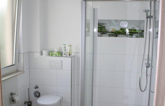 Cloud_7_Appartmenthaus_1-Heinsberg-Badezimmer-683423