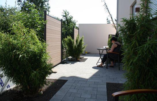 Cloud_7_Appartmenthaus_1-Heinsberg-Terrasse-683423