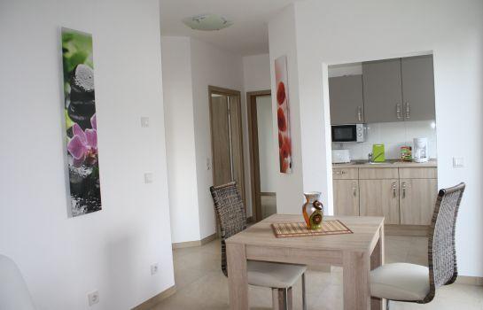 Cloud_7_Appartmenthaus_1-Heinsberg-Doppelzimmer_Standard-683423
