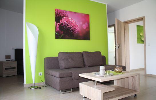 Cloud_7_Appartmenthaus_1-Heinsberg-Doppelzimmer_Komfort-2-683423