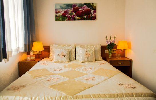 Bild des Hotels Mona