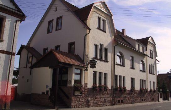Pfälzer Hof