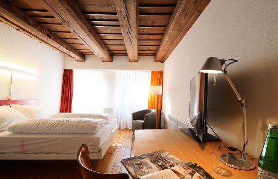 Hotel Roter Ochsen