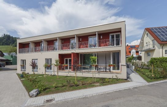 Bild des Hotels Schönau