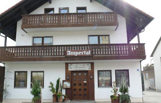 Ampertal Hotel und Restaurant