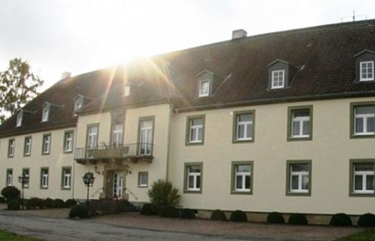 Melstergarten