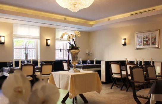 Am Kring Hotel und Restaurant