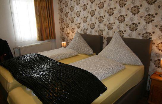 Hamm: Hotel Lindenhof