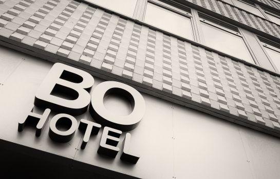 Bild des Hotels BO Hotel