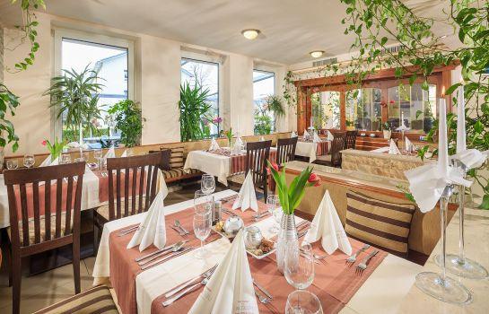 Lindau (Bodensee): Zum Zecher Gasthaus
