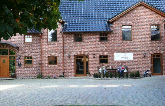 Fraune Gästehaus