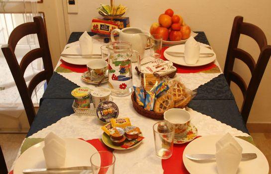 Delle Rose Bed & Breakfast