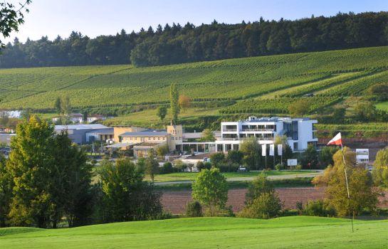 Heitlinger Hof