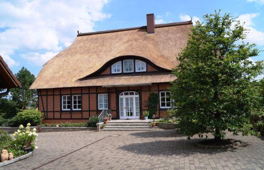 Buchenhof-Nordheide in der Lüneburger Heide
