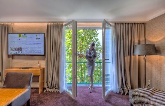 Unperfekthotel