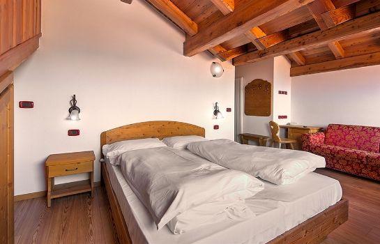 Active Hotel Garni dal Bracconiere