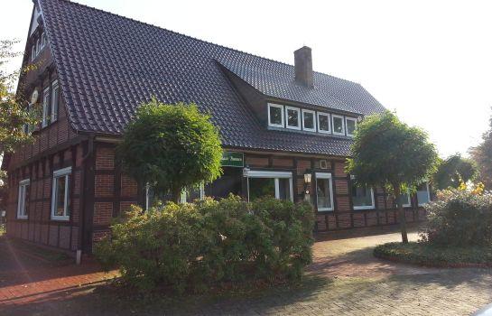 Gasthaus Bunnen