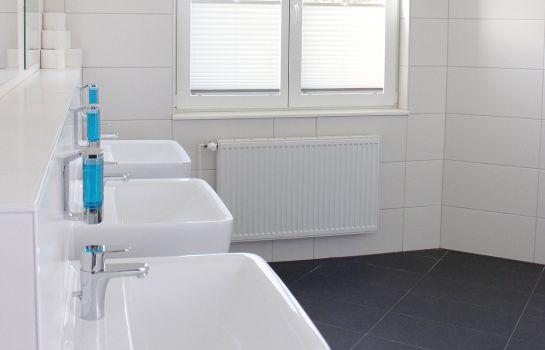 Badezimmer Quickborn U2013 Topby, Badezimmer