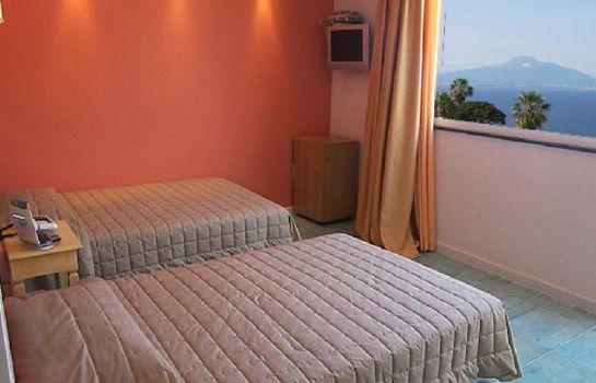 Aequa Hotel