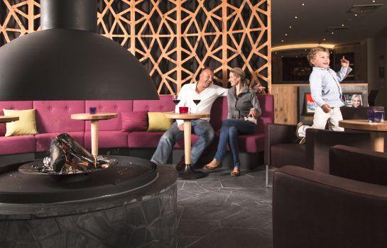 Anthony's Life & Style Hotel