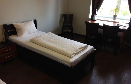 My Bed Schwarzenbek
