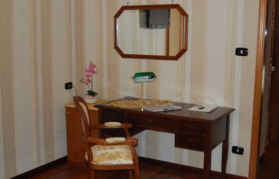 Da Donato Hotel Ristorante
