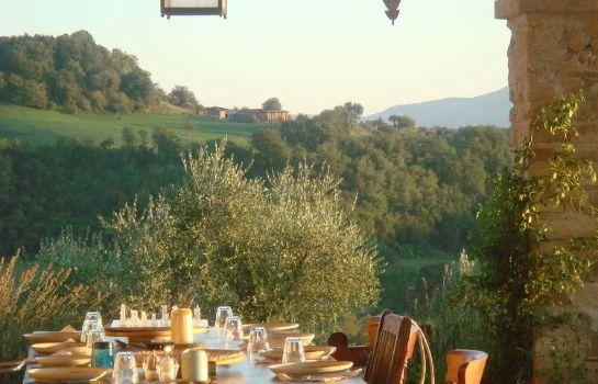 Übernachten im Hotel B&B Rosa Rosae Firenze in Bagno a Ripoli ...